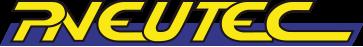 Pneutec (NA) cliente dal 1998