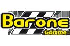 Barone Gomme (PA) cliente dal 1998