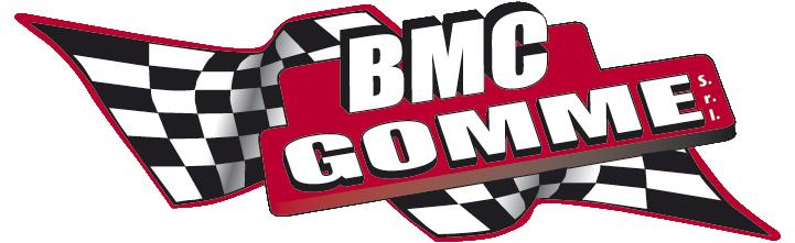 BMC Gomme (BS) cliente dal 2013