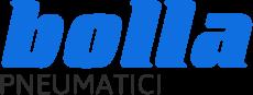 Bolla Pneumatici (TO) cliente dal 2001