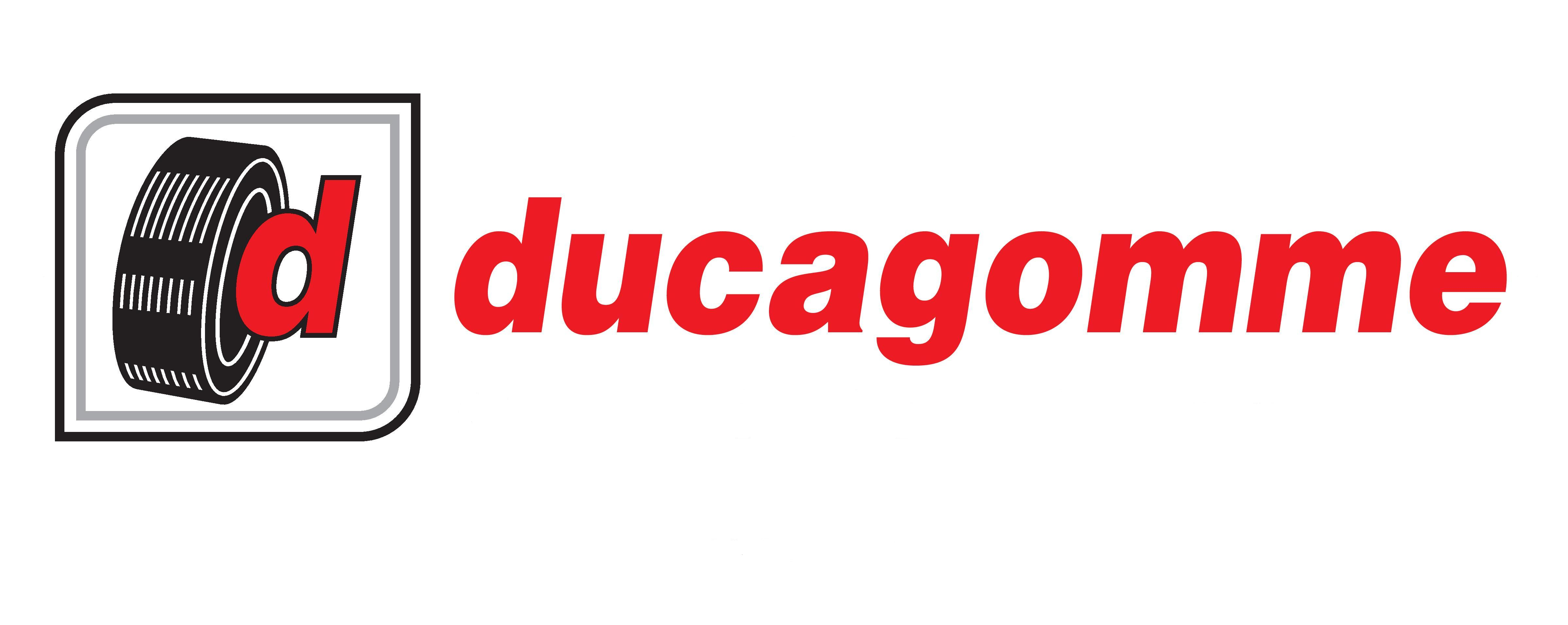 Duca Gomme (AN) cliente dal 1998