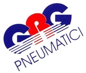 GRG Pneumatici (CZ) cliente dal 1998