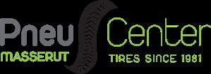Pneus Center Masserut (TO) cliente dal 1998