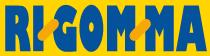 RI.GOM.MA (VE) cliente dal 1998