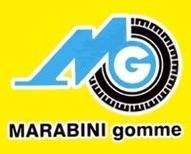Marabini (BO) cliente dal 2004