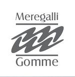 Meregalli Gomme (MB) cliente dal 1998