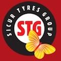 STG (BZ) cliente dal 1995