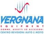 Vergnana (BO) cliente dal 1998